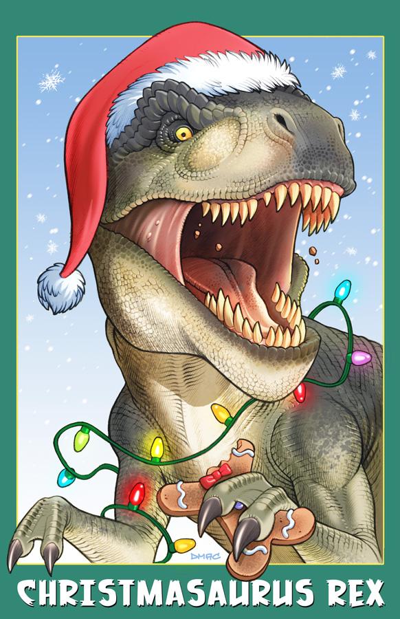 card2010.jpg