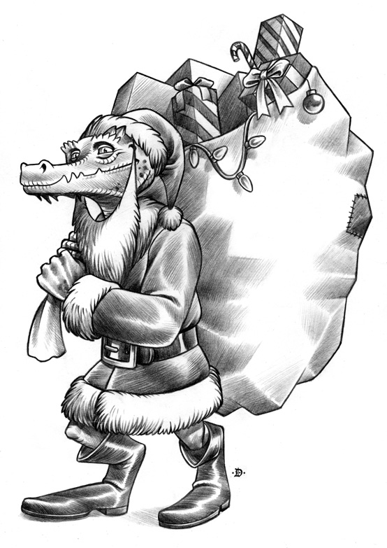 christmas_kobold_final.jpg