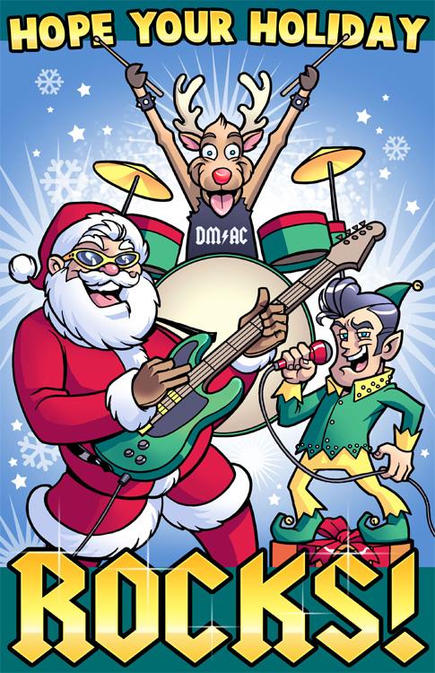christmas_rocks.jpg