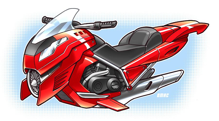 hover_bike1.jpg
