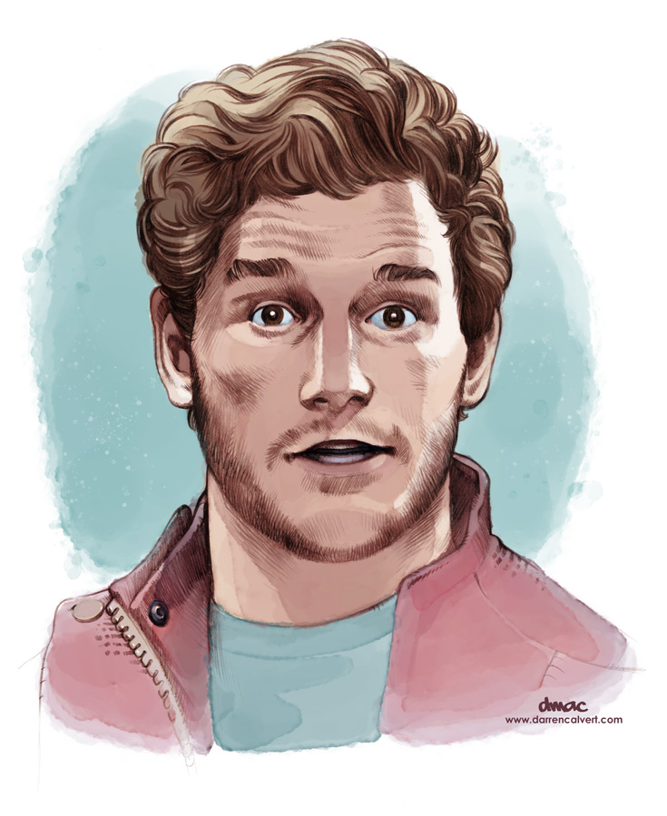starlord_color.jpg