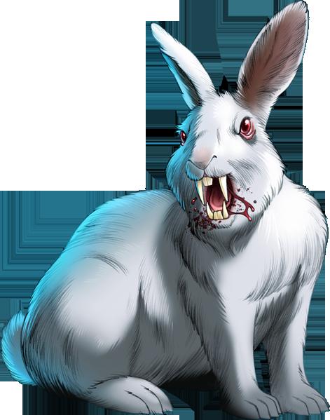 vamp_bunny_lg.png