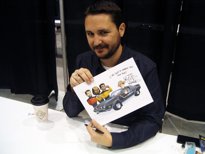 wilw.jpg